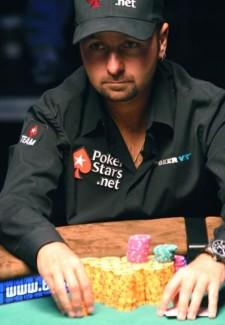 Daniel negreanu poker book download how to make money playing video poker